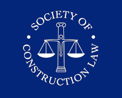 Society of Construction Law