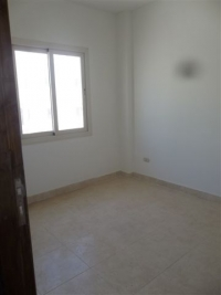 2 Bedroom Apartment To Let In Makadi Bay, Egypt