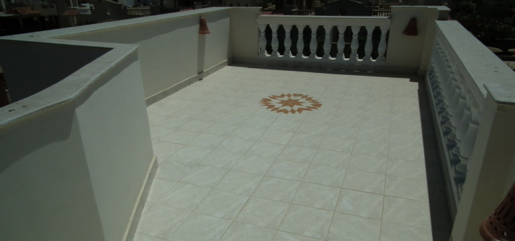2 Bedroom Apartment To Let In Mubarak 7, Al Ahyaa Area, Hurghada, Egypt