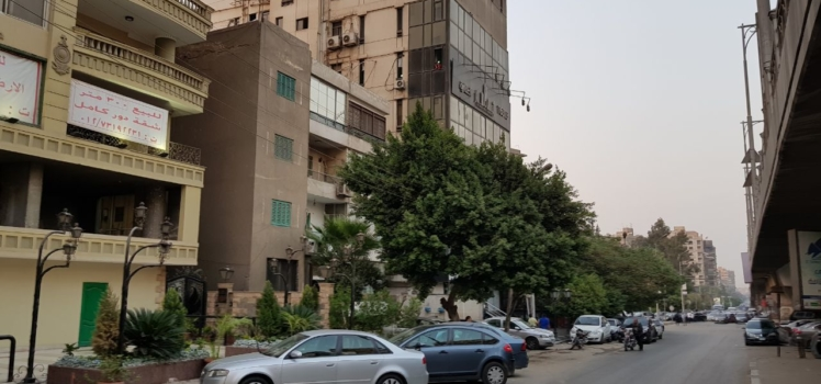 2 Bedroom Land & Apartments For Sale In Cairo, Egypt